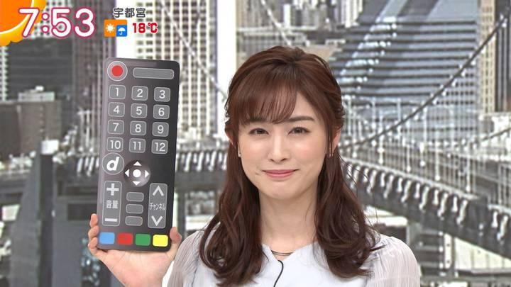2020年04月23日新井恵理那の画像35枚目
