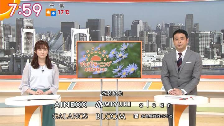 2020年04月23日新井恵理那の画像36枚目
