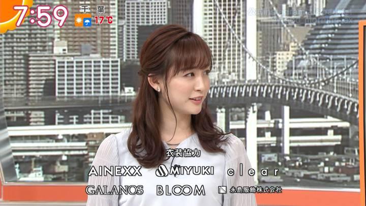 2020年04月23日新井恵理那の画像37枚目