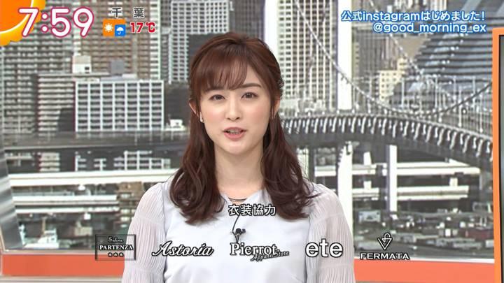 2020年04月23日新井恵理那の画像38枚目