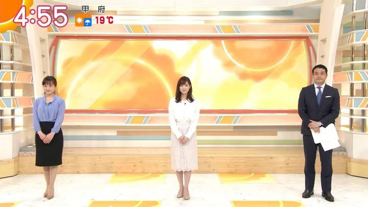 2020年04月24日新井恵理那の画像01枚目