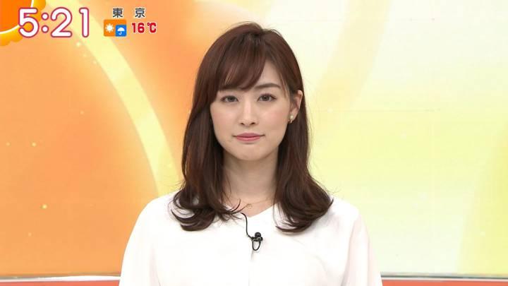 2020年04月24日新井恵理那の画像03枚目