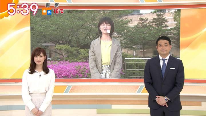 2020年04月24日新井恵理那の画像05枚目