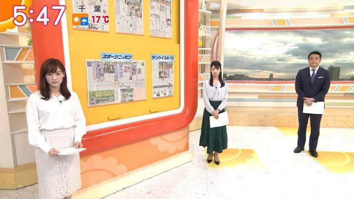 2020年04月24日新井恵理那の画像06枚目