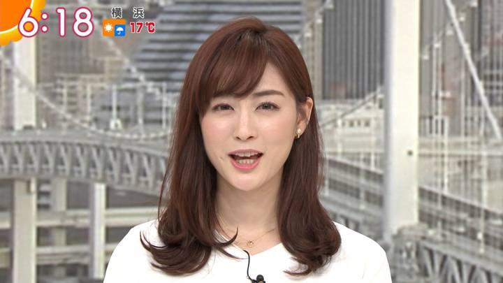 2020年04月24日新井恵理那の画像10枚目