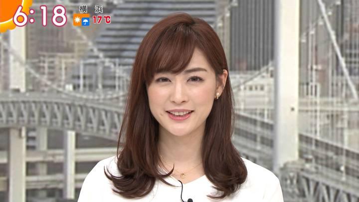 2020年04月24日新井恵理那の画像11枚目