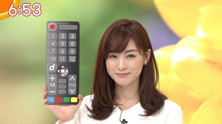 2020年04月24日新井恵理那の画像13枚目