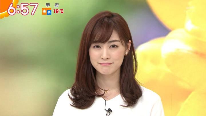 2020年04月24日新井恵理那の画像14枚目