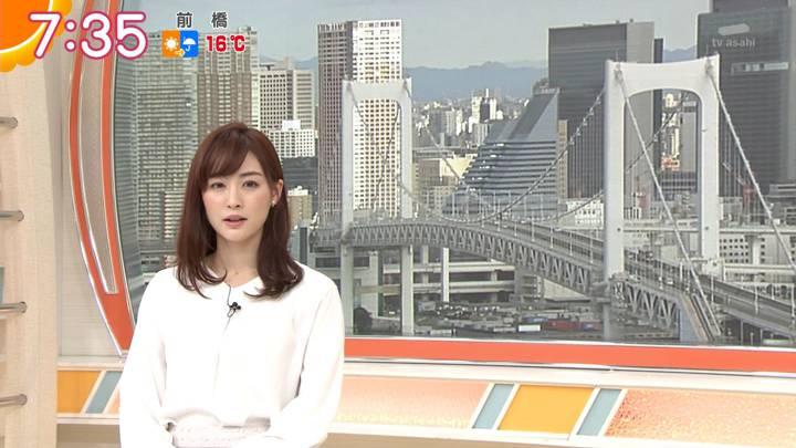 2020年04月24日新井恵理那の画像19枚目