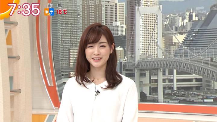 2020年04月24日新井恵理那の画像20枚目
