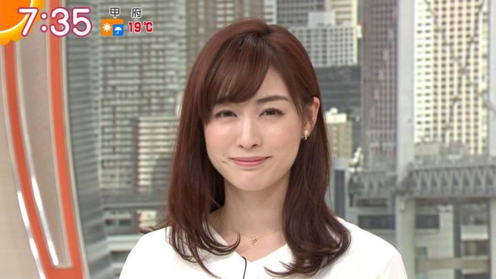 2020年04月24日新井恵理那の画像21枚目
