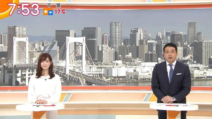2020年04月24日新井恵理那の画像23枚目