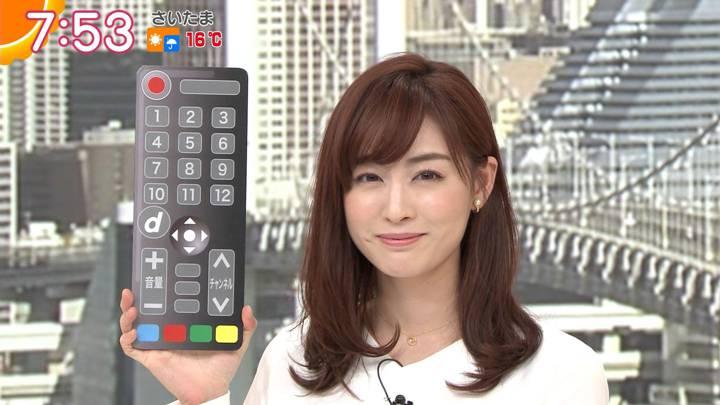 2020年04月24日新井恵理那の画像27枚目