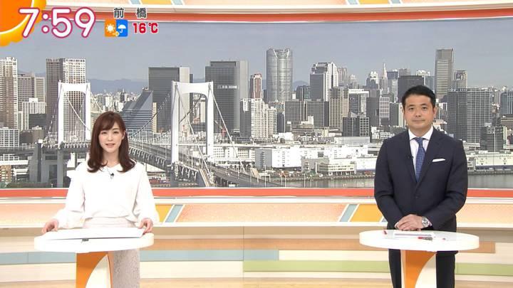 2020年04月24日新井恵理那の画像28枚目