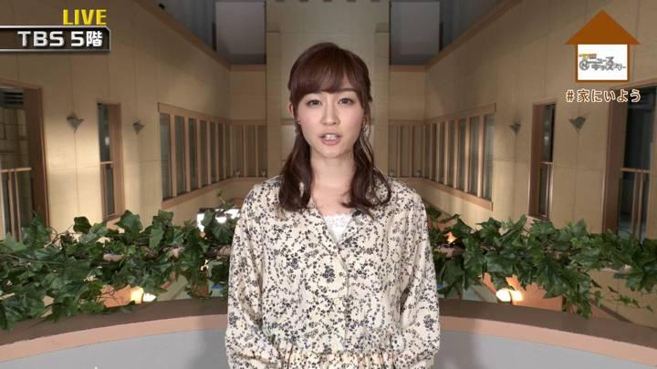 2020年04月25日新井恵理那の画像02枚目