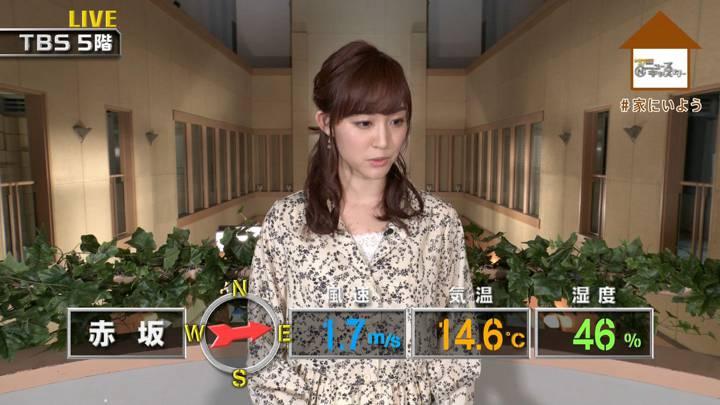 2020年04月25日新井恵理那の画像03枚目