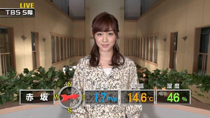 2020年04月25日新井恵理那の画像04枚目