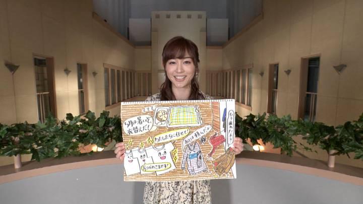 2020年04月25日新井恵理那の画像06枚目