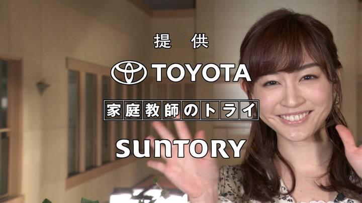 2020年04月25日新井恵理那の画像09枚目
