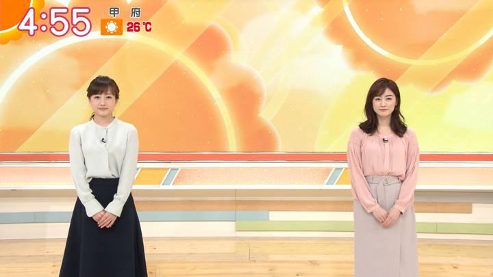 2020年04月30日新井恵理那の画像01枚目