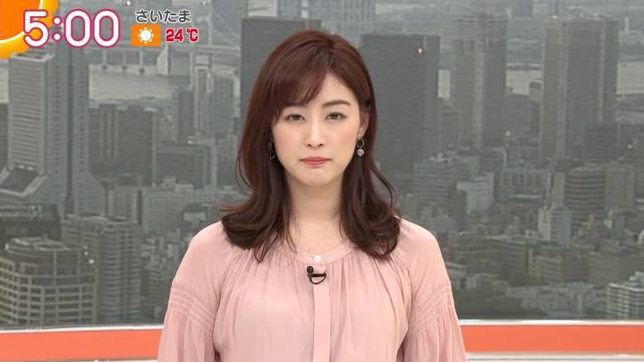 2020年04月30日新井恵理那の画像02枚目