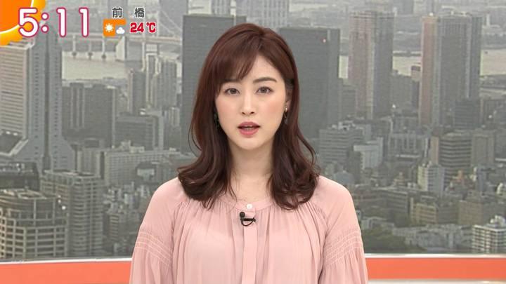 2020年04月30日新井恵理那の画像03枚目
