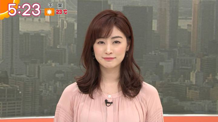 2020年04月30日新井恵理那の画像04枚目