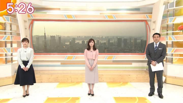 2020年04月30日新井恵理那の画像05枚目
