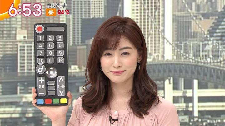 2020年04月30日新井恵理那の画像10枚目