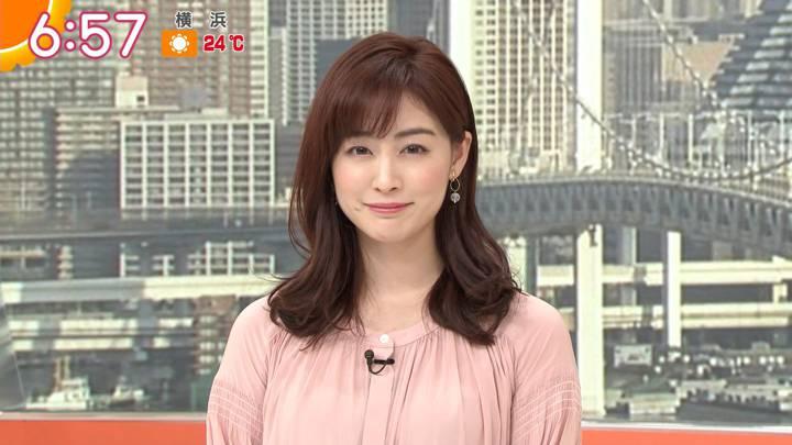 2020年04月30日新井恵理那の画像11枚目
