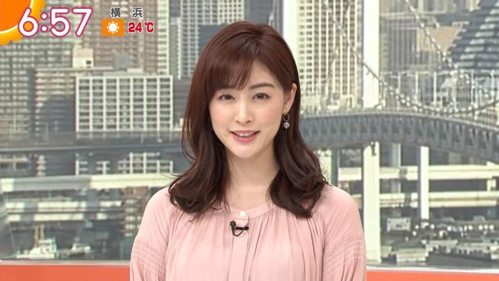 2020年04月30日新井恵理那の画像12枚目