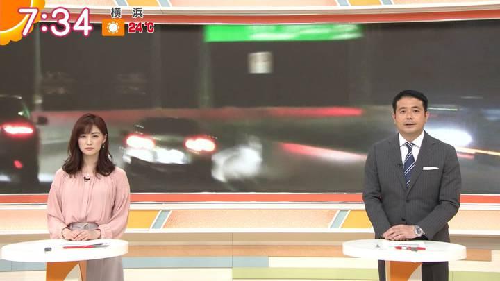 2020年04月30日新井恵理那の画像23枚目