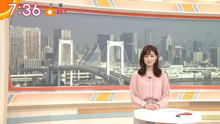 2020年04月30日新井恵理那の画像24枚目