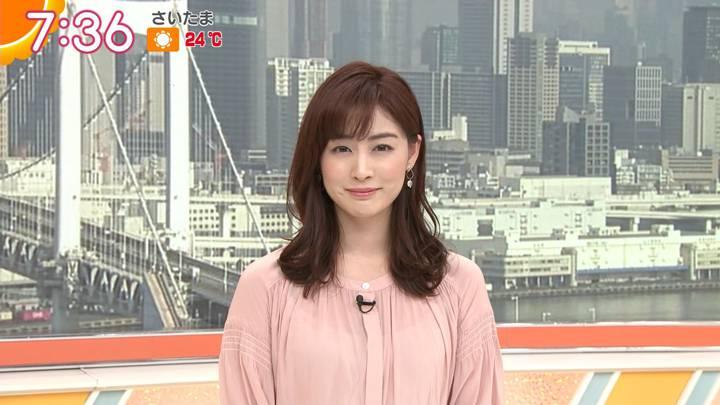 2020年04月30日新井恵理那の画像25枚目