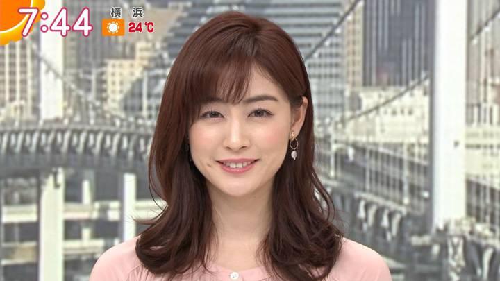 2020年04月30日新井恵理那の画像26枚目