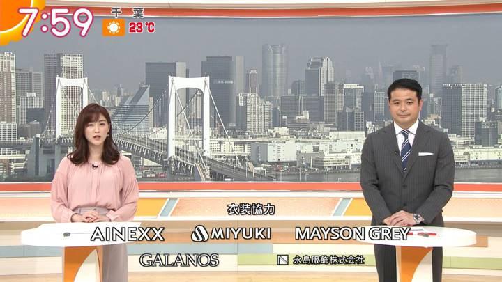 2020年04月30日新井恵理那の画像28枚目