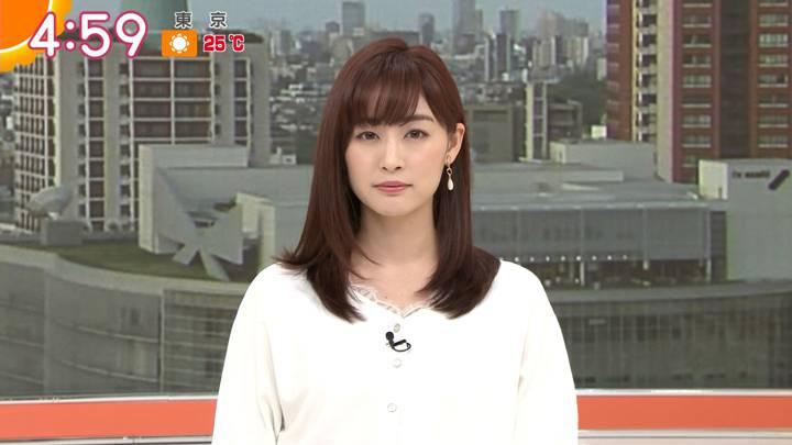 2020年05月01日新井恵理那の画像02枚目