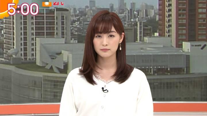 2020年05月01日新井恵理那の画像03枚目