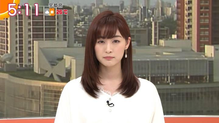 2020年05月01日新井恵理那の画像04枚目