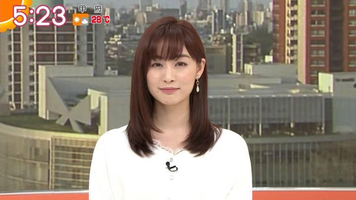 2020年05月01日新井恵理那の画像05枚目