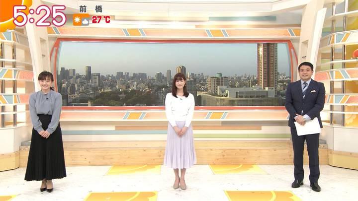 2020年05月01日新井恵理那の画像06枚目