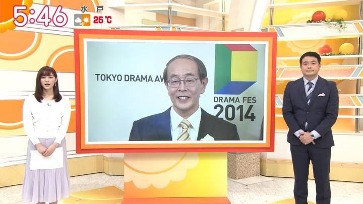 2020年05月01日新井恵理那の画像07枚目