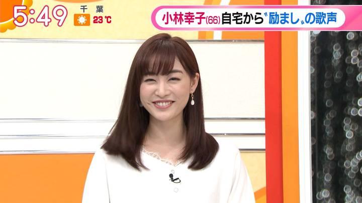 2020年05月01日新井恵理那の画像10枚目