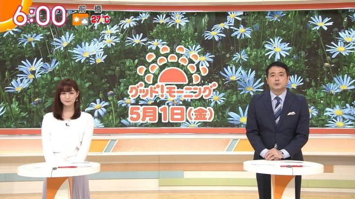 2020年05月01日新井恵理那の画像11枚目