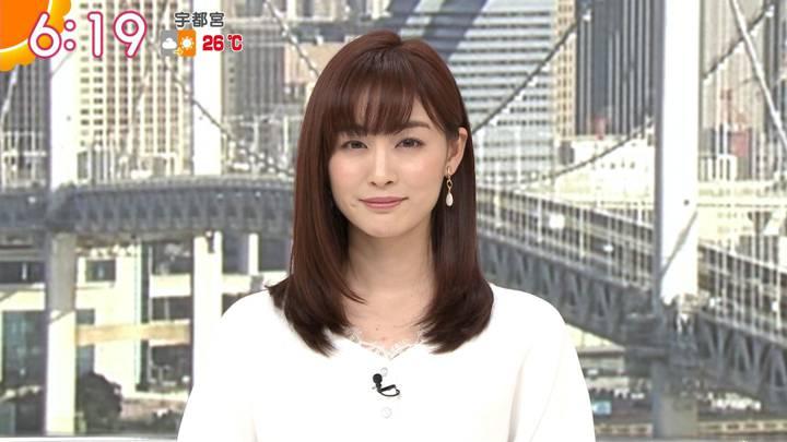 2020年05月01日新井恵理那の画像13枚目