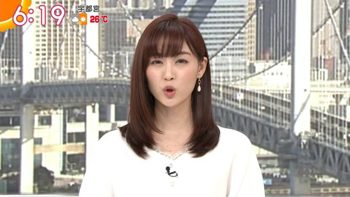 2020年05月01日新井恵理那の画像14枚目