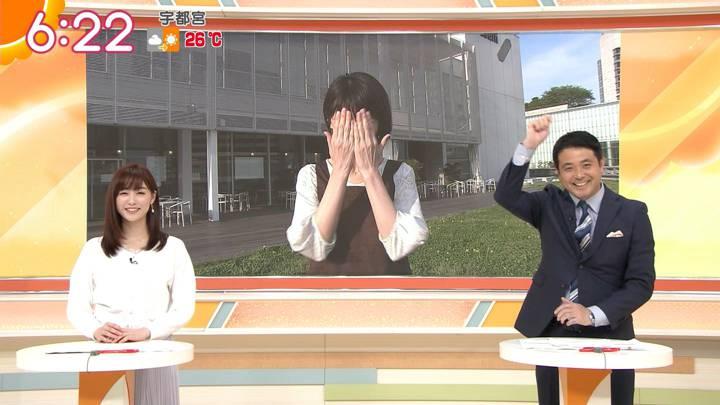 2020年05月01日新井恵理那の画像16枚目