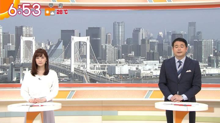 2020年05月01日新井恵理那の画像17枚目