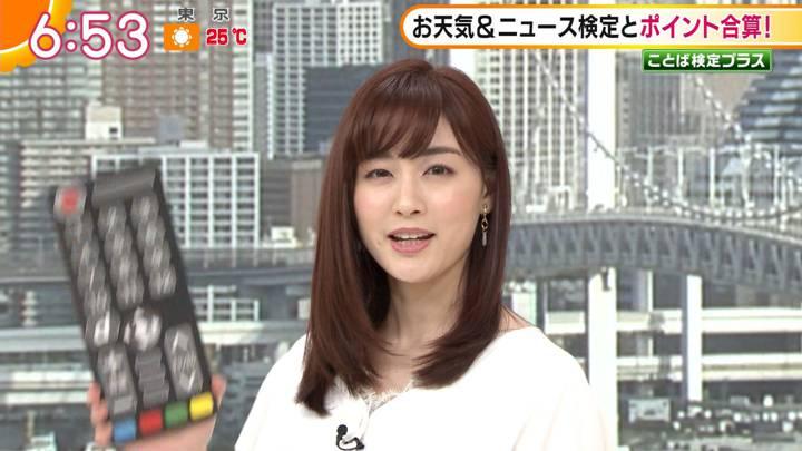2020年05月01日新井恵理那の画像18枚目