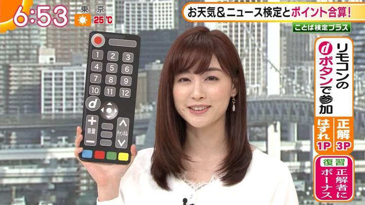 2020年05月01日新井恵理那の画像21枚目